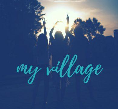 Village of People